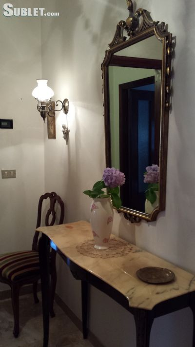 Image 2 furnished 2 bedroom Apartment for rent in Pescara, Pescara