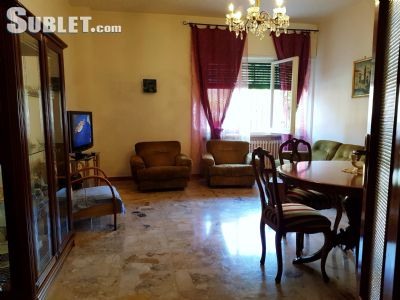 Image 3 furnished 2 bedroom Apartment for rent in Pescara, Pescara
