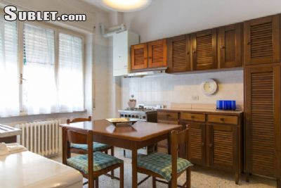 Image 9 furnished 2 bedroom Apartment for rent in Pescara, Pescara