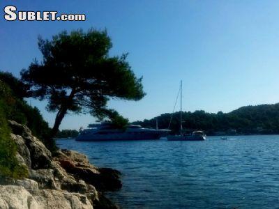 Image 10 furnished 1 bedroom Apartment for rent in Lastovo, Dubrovnik Neretva