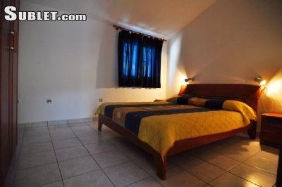 Image 7 furnished 1 bedroom Apartment for rent in Lastovo, Dubrovnik Neretva