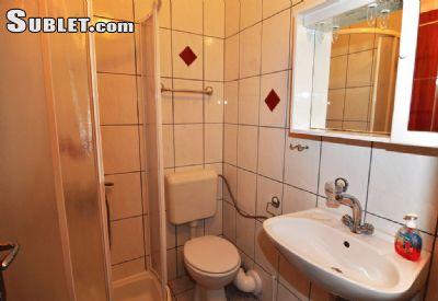 Image 8 furnished 1 bedroom Apartment for rent in Lastovo, Dubrovnik Neretva
