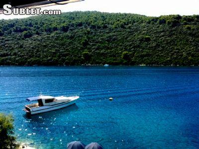 Image 9 furnished 1 bedroom Apartment for rent in Lastovo, Dubrovnik Neretva