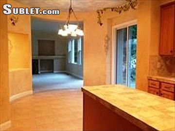Image 6 furnished 4 bedroom House for rent in Santa Rosa, Sonoma County