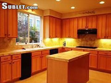 Image 7 furnished 4 bedroom House for rent in Santa Rosa, Sonoma County