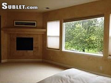 Image 8 furnished 4 bedroom House for rent in Santa Rosa, Sonoma County