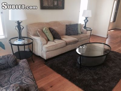 $5200 4 Beverly Hills West Los Angeles, Los Angeles