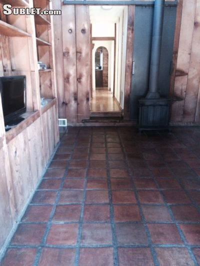 Image 6 furnished 4 bedroom House for rent in Beverly Hills, West Los Angeles
