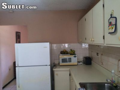 Image 6 furnished 2 bedroom Apartment for rent in Constant Spring, Kingston St Andrew