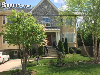 $24000 5 Annandale, DC Metro