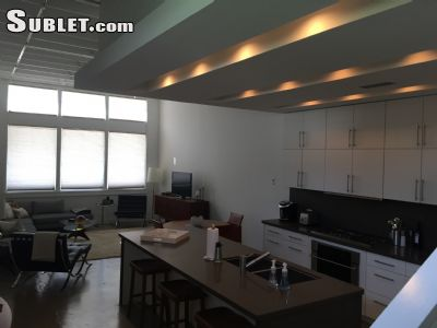 Other SW San Antonio Furnished 2 Bedroom Apartment For Rent 2000 Per Month R