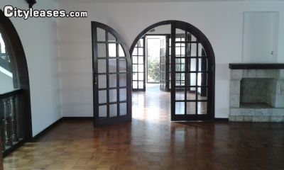 Image 5 Furnished room to rent in La Paz, La Paz BO 2 bedroom Apartment