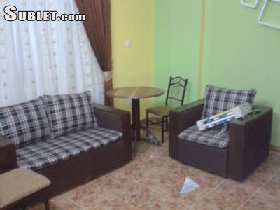 Sudan Room for rent