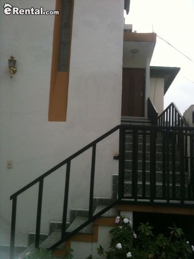 Image 8 furnished 3 bedroom Apartment for rent in Quito, Pichincha