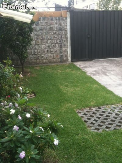 Image 9 furnished 3 bedroom Apartment for rent in Quito, Pichincha
