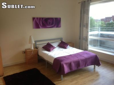 Apartment, Oxford Road, Northwest England - Europe, Rent/Transfer - Manchester (Greater Manchester)