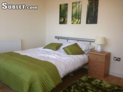 Image 2 furnished 2 bedroom Apartment for rent in City Centre, Manchester