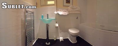 Image 4 furnished 2 bedroom Apartment for rent in City Centre, Manchester