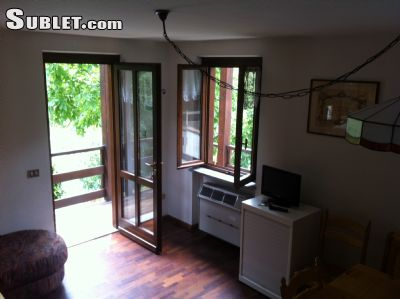 Image 1 furnished 2 bedroom Apartment for rent in Varallo Sesia, Vercelli