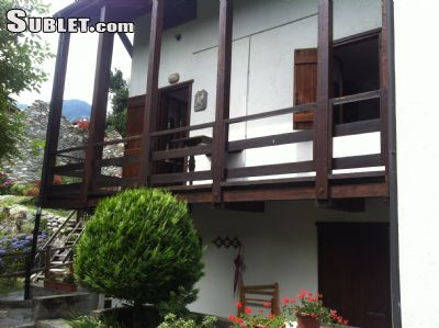 Image 9 furnished 2 bedroom Apartment for rent in Varallo Sesia, Vercelli