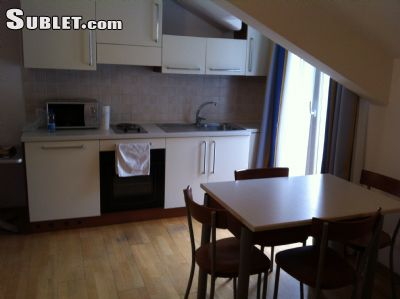 Image 2 furnished 2 bedroom Apartment for rent in Alassio, Savona