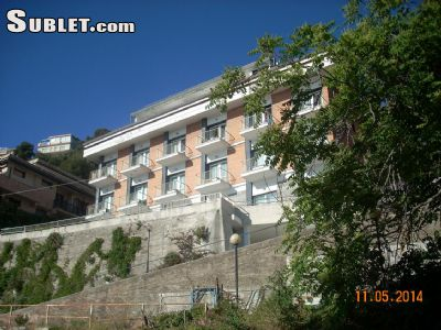 Image 7 furnished 2 bedroom Apartment for rent in Alassio, Savona