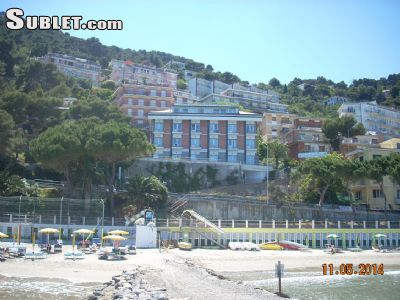 Image 8 furnished 2 bedroom Apartment for rent in Alassio, Savona