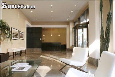 Image 2 unfurnished Studio bedroom Apartment for rent in Village-West, Manhattan