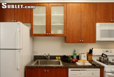 Image 4 unfurnished Studio bedroom Apartment for rent in Village-West, Manhattan