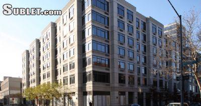 Image 6 unfurnished Studio bedroom Apartment for rent in Village-West, Manhattan