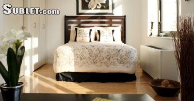 Image 3 unfurnished Studio bedroom Apartment for rent in Village-West, Manhattan