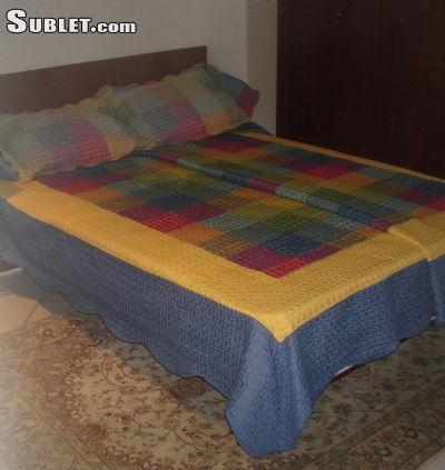Image 3 furnished 1 bedroom Apartment for rent in Tehran, Tehran