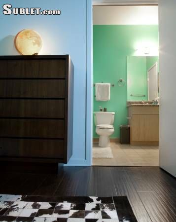 Image 4 furnished 1 bedroom Apartment for rent in Emeryville, Alameda County