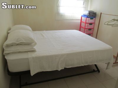 Image 1 Furnished room to rent in Akko, North Israel Studio bedroom Apartment