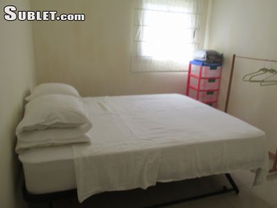 Image 4 Furnished room to rent in Akko, North Israel Studio bedroom Apartment