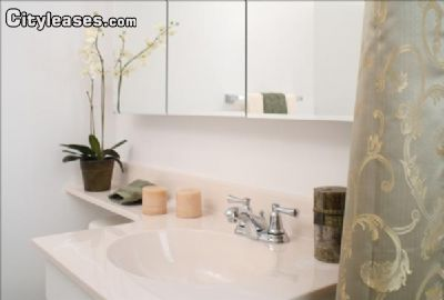 Image 4 unfurnished 1 bedroom Apartment for rent in Murray Hill, Manhattan