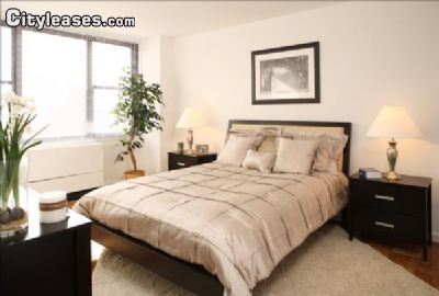 Image 3 unfurnished 1 bedroom Apartment for rent in Murray Hill, Manhattan
