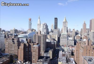Image 1 unfurnished 1 bedroom Apartment for rent in Murray Hill, Manhattan