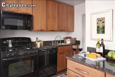Image 5 unfurnished 1 bedroom Apartment for rent in Murray Hill, Manhattan