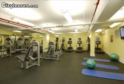 Image 5 unfurnished 2 bedroom Apartment for rent in Murray Hill, Manhattan