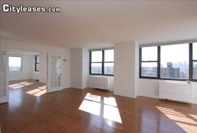 Image 2 unfurnished 3 bedroom Apartment for rent in Murray Hill, Manhattan