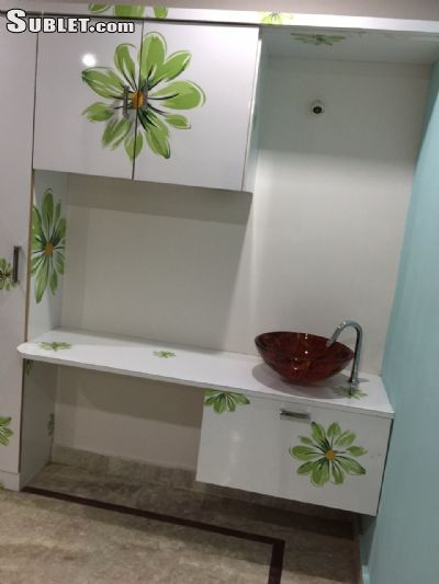 Image 7 furnished 2 bedroom Apartment for rent in Hyderabad, Andhra Pradesh