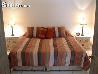 Image 10 furnished 1 bedroom Apartment for rent in Los Cabos, South Baja