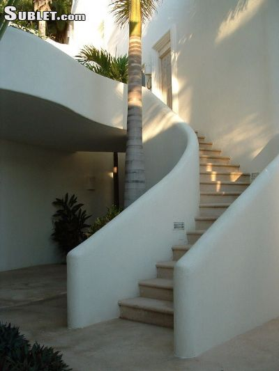 Image 3 furnished 1 bedroom Apartment for rent in Los Cabos, South Baja
