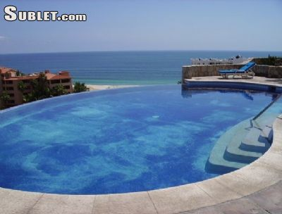 Image 6 furnished 1 bedroom Apartment for rent in Los Cabos, South Baja