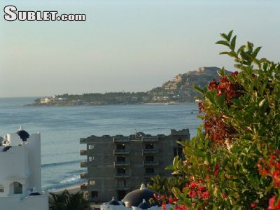 Image 7 furnished 1 bedroom Apartment for rent in Los Cabos, South Baja