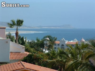 Image 8 furnished 1 bedroom Apartment for rent in Los Cabos, South Baja