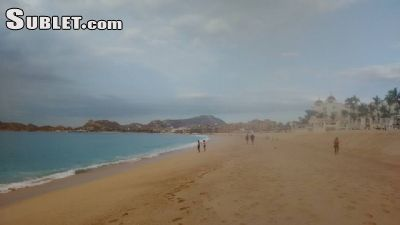 Image 10 either furnished or unfurnished 3 bedroom Apartment for rent in Los Cabos, South Baja