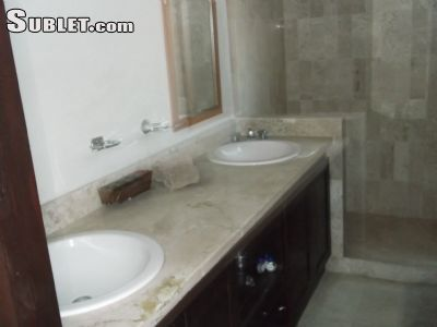 Image 4 either furnished or unfurnished 3 bedroom Apartment for rent in Los Cabos, South Baja