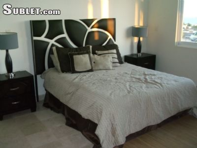Image 7 either furnished or unfurnished 3 bedroom Apartment for rent in Los Cabos, South Baja